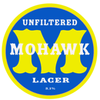 30441 mohawk unfiltered lager