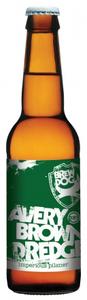 30450 brewdog avery brown dredge