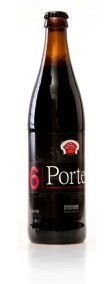 30493 thisted 6 porter