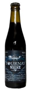 30502 cazeau tournay noire  black