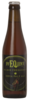 30515 hi mid frequency india pale ale