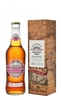 30542 innis   gunn spiced rum finish