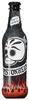 30555 pistonhead plastic fantastic