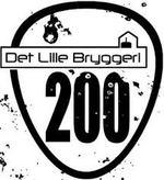 30587 det lille bryggeri black elixir 200