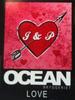 30655 ocean love