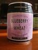 30745 blueberry   wheat no 2