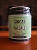 30746 ginger   paleale no 1