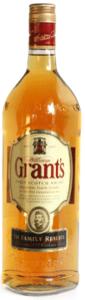 308 grant s