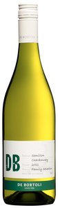 30845 de bortoli semillon chardonnay