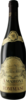 3095 tommasi amarone della valpolicella classico