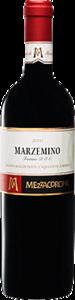 3097 mezzacorona marzemino