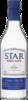 31 star dry gin