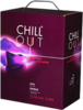 3158 chill out lakes shiraz