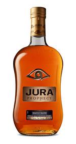 31938 jura prophecy