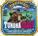 32519 tommyknocker tundrabeary ale