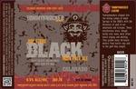 32520 tommyknocker hop strike black rye ipa