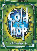 32523 boulder beer cold hop