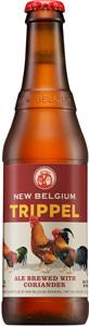 32594 new belgium trippel