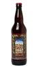 32596 new belgium hoptober golden ale