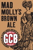32599 golden city mad molly s brown ale