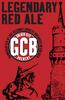 32600 golden city legendary red ale