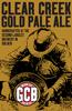 32601 golden city clear creek gold pale ale