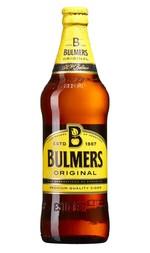 32724 bulmers original cider