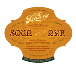 32794 the bruery sour in the rye