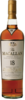 330 the macallan 18 years
