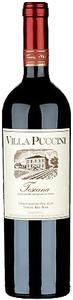 3383 villa puccini