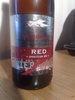 33853 camelthorn red