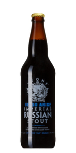 34098 stone belgo anise imperial russian stout