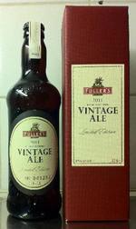 34393 fuller s vintage ale