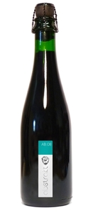 34420 brewdog abstrakt ab 08