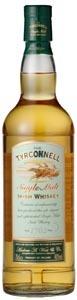 346 the tyrconnell single malt