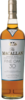 3475 macallan fine oak 30 years
