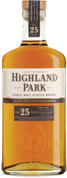 3493 highland park 25 years