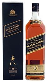 351 johnnie walker black label