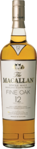 3523 macallan fine oak 12 years
