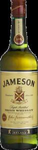 358 jameson