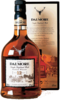 3582 the dalmore 12 years