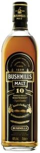 360 bushmills malt 10 years