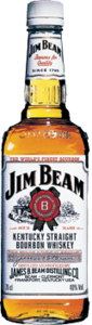 365 jim beam bourbon
