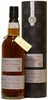 3658 bowmore sherry cask 17 years