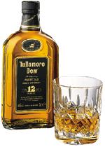 367 tullamore dew 12 years