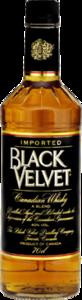 368 black velvet