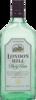 3700 london hill gin