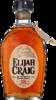 3706 elijah craig bourbon