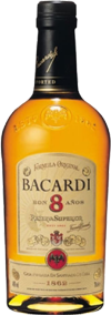 3708 bacardi 8 a os
