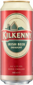 37134 kilkenny draught